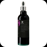 glass_spray_-_balsamic_vinegar
