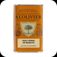 hazelnut_250ml_tin