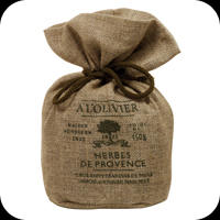 provencal_herbs_in_bag