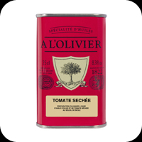 sundried_tomato_250ml_tin