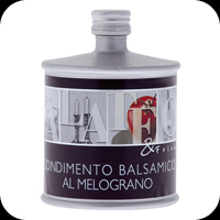 balsamic_dressing_flavoured_with_pomegranate_250ml