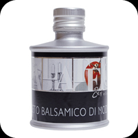 balsamic_vinegar_of_modena_250ml_500ml