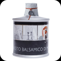 balsamic_vinegar_of_modena_longly_aged_250ml