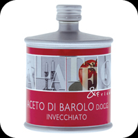 barolo_vinegar_d.o.c.g_aged_100ml