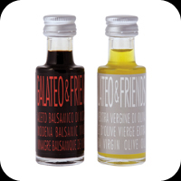 extra_virgin_olive_oil_and_balsamic_vinegar_minis_20ml