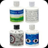 extra_virgin_olive_oil_artist_limited_edition_250ml