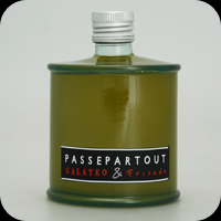 extra_virgin_olive_oil_italian_250ml_500ml_1l