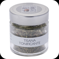 herbal_tea_infusion_tonifying_50g