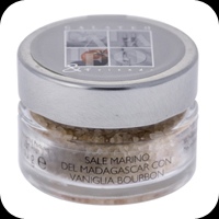 madagascar_sea_salt_with_bourbon_vanilla_60g