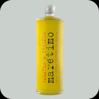 maretimo_extra_virgin_olive_oil_1l