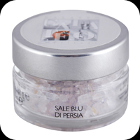 persian_blue_sea_salt_100g