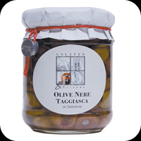 pickled_black_olives_taggiasca_in_brine_125g
