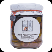 pitted_black_olives_taggiasca_in_extra_virgin_olive_oil_200g