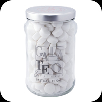 salt_tablets_1.6kg