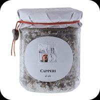 salted_capers_140g
